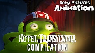 Best of Blobby | HOTEL TRANSYLVANIA