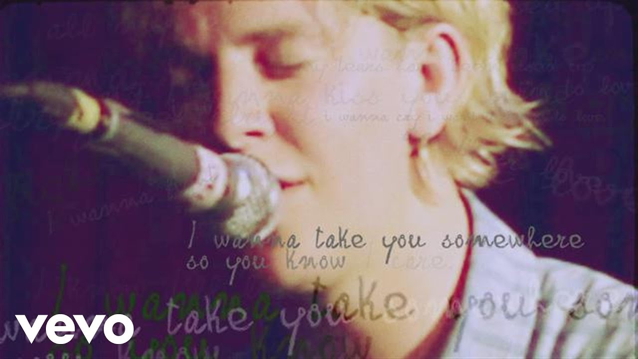Tom Odell - Another Love (Live from Hotel Café)