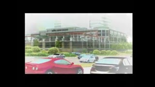 WHOLE FOODS FINAL NTSC SOURCE TO DOWNLOAD 1024.wmv