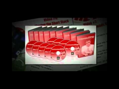 Ultimate Texas Holdem Poker Chips Generator - Download Cheats 2012