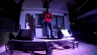 Stand Up Comedy Cirebon - Amar baper