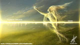 Top Emotional Music of All Times - Elysium Dreams (Killer Tracks)