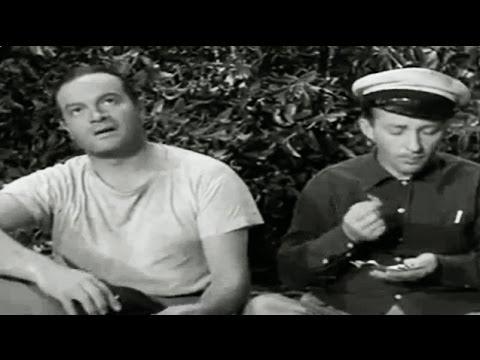 "Bob Hope: ""She Was A Republican"" (1942)"