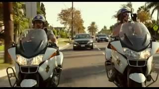 CHiPs Movie Trailer