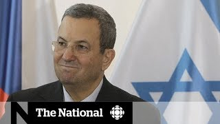 2017-12-11-13-38.Ehud-Barak-Trump-s-Jerusalem-declaration-has-shaken-the-boat-in-the-Israeli-Palestinian-conflict