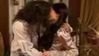 LA TRAICION- SOLEDAD Y HUGO -LO QUE NO DI