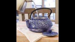 Reviews of Teapot - Top Teapot