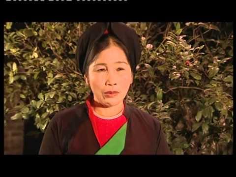 Một Nét Tâm Linh Miền Quan Họ [Du Lịch Văn Hóa Việt Nam]