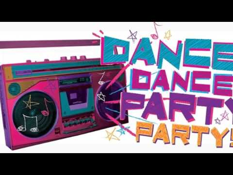 Bob Sinclar feat. Dollarman & Big Ali - Rock This Party (Everybody Dance Now)