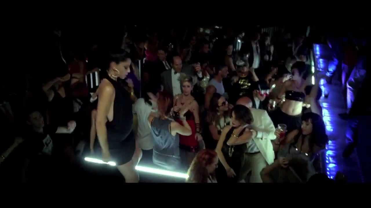Trailer - LA GRANDE BELLEZZA - YouTube