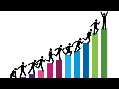 Daily Chidush: Small Steps Vs. Big Steps (9 minutes)