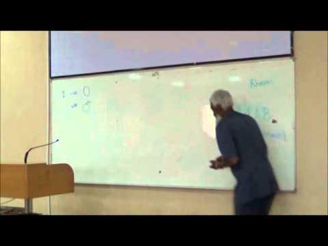 physio additional lec Dr.bha'a