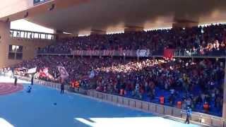 ultras cb06 kacm vs rca 2014