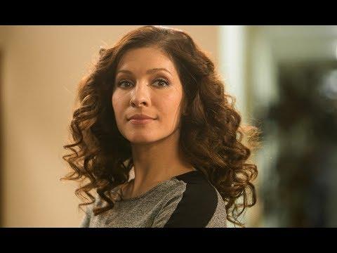«Так на вас похожа»: Звезда сериала «Кухня» Елена Подкаминская показала повзрослевшую дочь