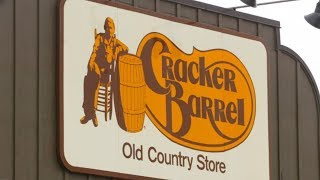 Secrets Cracker Barrel Doesn't Want You To Know