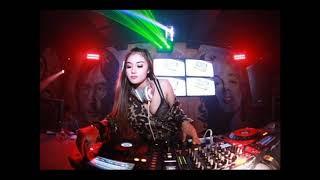 Gambar cover DJ TAHUN BARU SPESIAL BREAKBEAT PARTY 2018 (( Full Bass ))