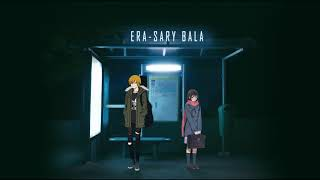 Era - Sary bala (audio)
