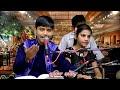 Download zindagi ki na tute ladi sachin/sandhya rathore damoh m.p MP3 song and Music Video