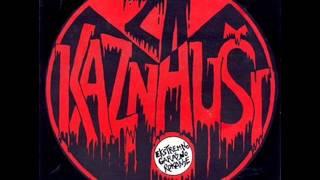 Download Kazna za usi - Deri kamen Mp3