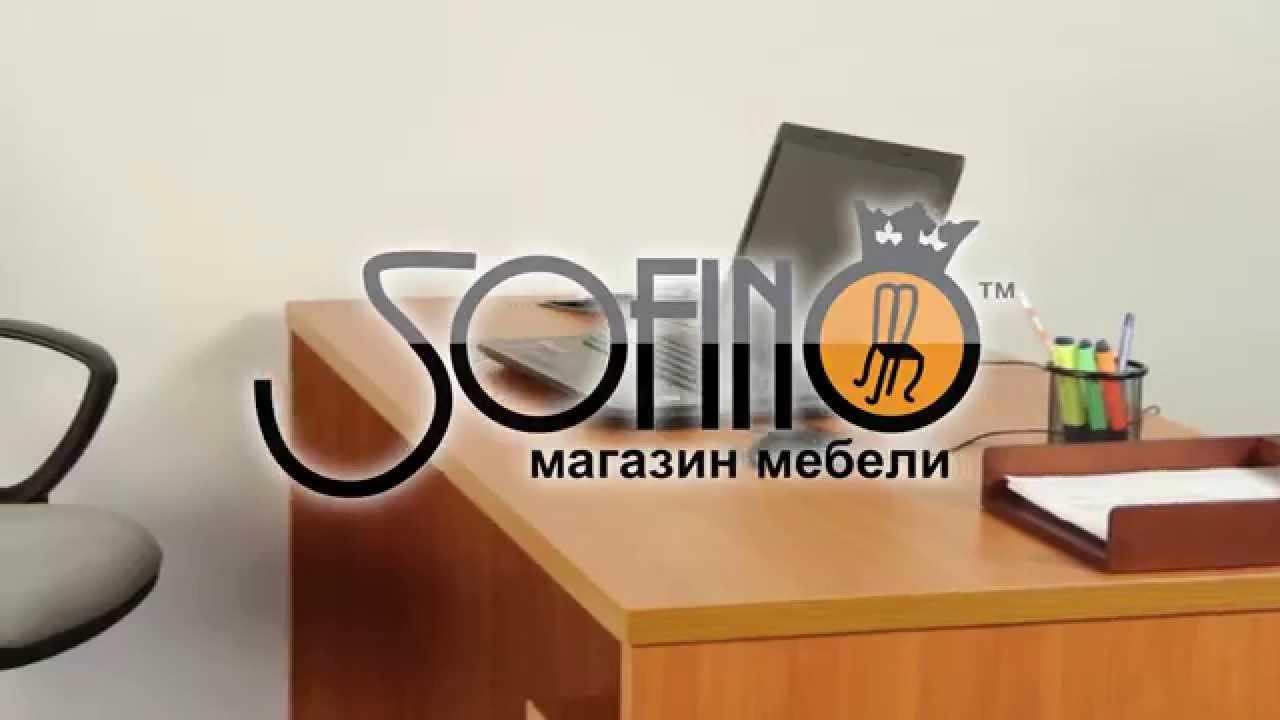 схема сборки офисного кресла gamma