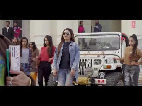 Wlaa wali pag - Anmol Gagan Maan — New punjabi song 2018