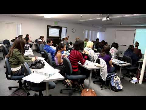 LLU School of Nursing - Faculty - Zelne Zamora
