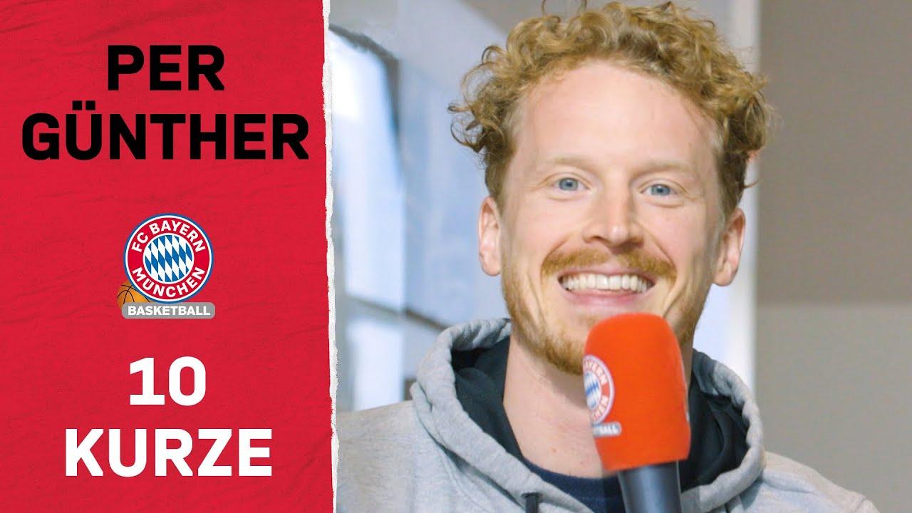 10 Kurze mit Per Günther | @ratiopharm ulm | powered by #BayernLB