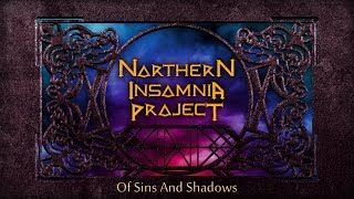 Northern Insomia Project - Of Sins and Shadows (Symphony X-cover)
