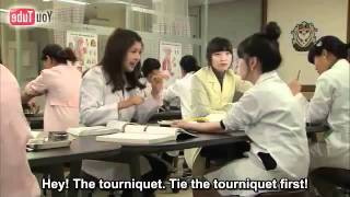 Playful Kiss YT Special Edition Episode 2 7 Eng