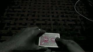 Magic by Tamil AXN(Noelsengdan)