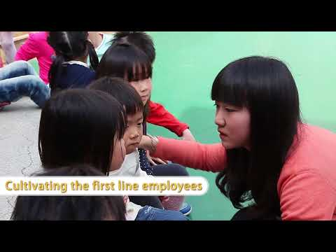 Minghsin University of Science and Technology Introduction Video(short time version, 2017v.2)