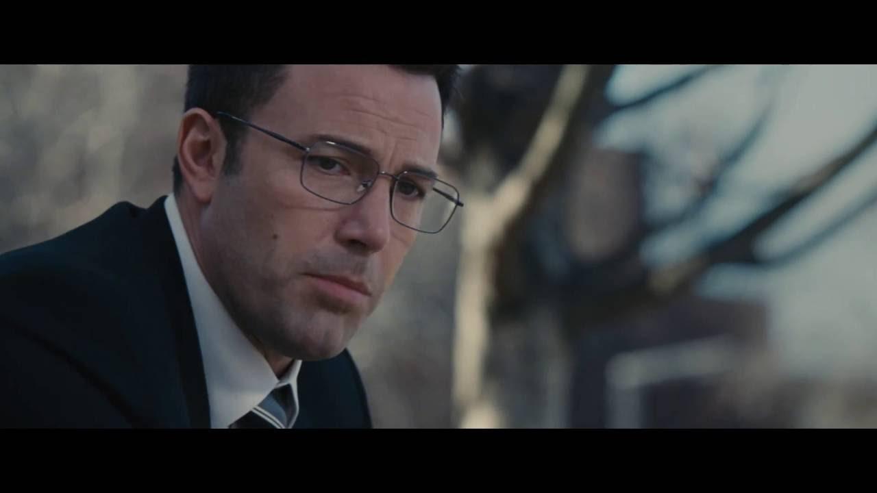 Смотреть онлайн фильм бухгалтер бланки декларации 3 ндфл при продаже машины