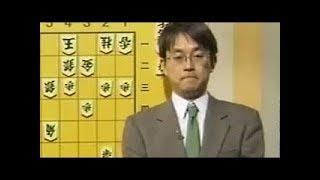 将棋解説 アナクロニスティック. デビューからまだ5ヶ月の天才の若手!!...