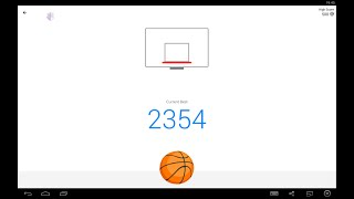 Facebook Basketball Game Cheat [Tutorial]
