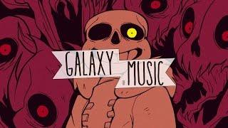 Undertale - Spider Dance (Holder Remix)
