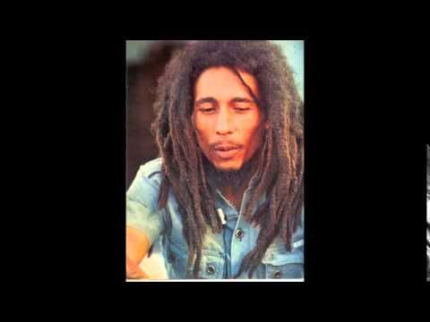 Bob Marley - Is This Love - Harmonica - YouTube