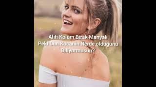 {Mafya Belasi} 57 Bolum Gunaydin