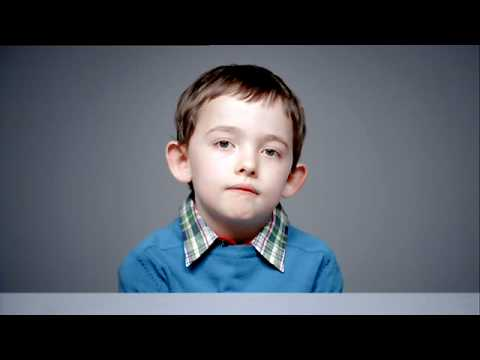 John Lewis Christmas 2008 TV ad