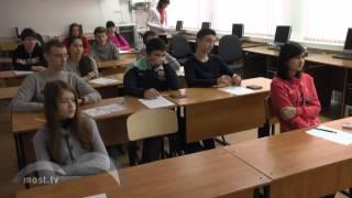 видео микронаушники для сдачи экзаменов в Липецке