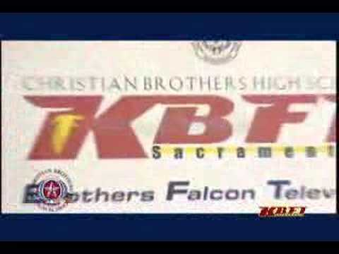 Christian brothers coupons