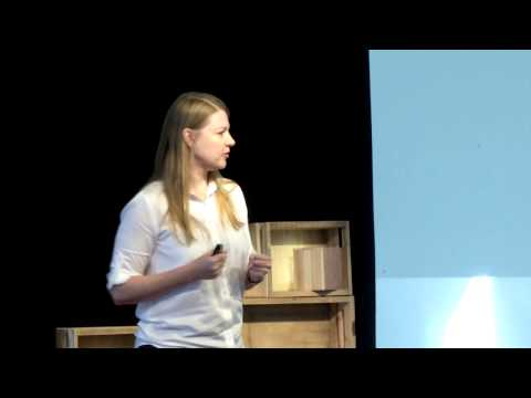 Ignite your idea — why you are ready to launch a startup | Jen Storey | TEDxQUT