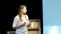 Ignite your idea -- why you are ready to launch a startup | Jen Storey | TEDxQUT