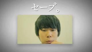 XA2015-303野中優汰.