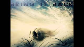 Nick Skitz - Bring It Back (Radio Edit)