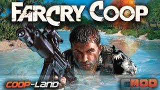 FarCry: Coop Edition