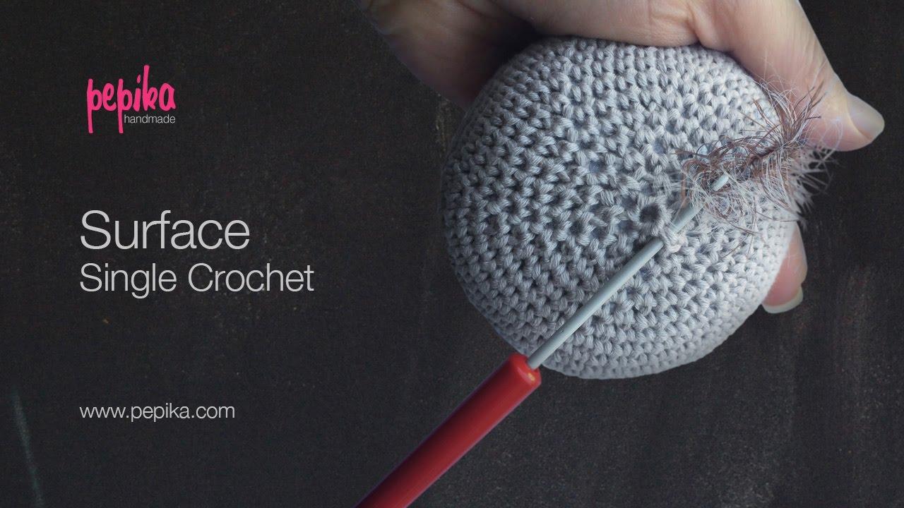 Crochet Fruits Amigurumi Dolls • Raam Crochet | 720x1280