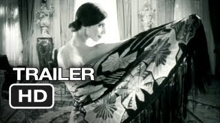 Blancanieves Official Trailer #1 (2013) - Spain Movie HD