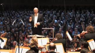 Tchaikovsky Nutcracker Suite - 4