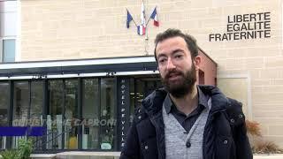 Yvelines | Un mouvement participatif prépare une liste à Saint-Cyr-l'École