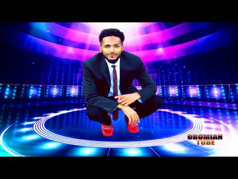2K Ft Lencho & Munir Fesse,   Qashtin Too Mee   Oromo Music 2017